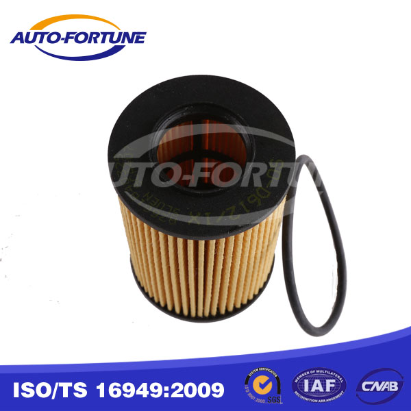 Car oil filter, Mobil oil filter, Oil filter chart A2661840325