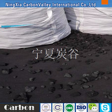 Furnace Carbon Black Coke Metallurgical Coke With Low Price