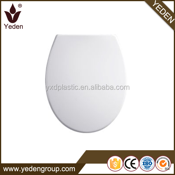 Soft Close Portable Family Toilet Seat Covers
