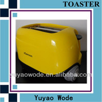 Automatic Home Bread Maker
