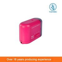 school smart vertical pencil sharpener,clipper blade sharpener,dubai wholesale stationeries