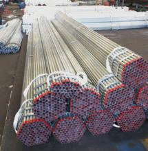 threaded coupling pvc pipe and steel pipe