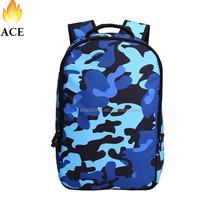 Causal Style Camo Colorful Sublimation Backpack,Multipurpose Backpacks,School Backpacks