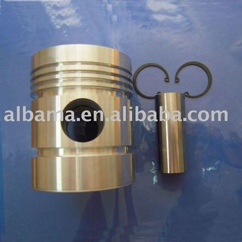 A4.203/A3.152 MF240 81512 piston kit For Perkins Engines