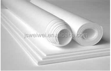 ptfe skived sheet/ptfe skived tape