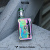 Cool shape high performance punk style Teslacigs Punk 220w Kit