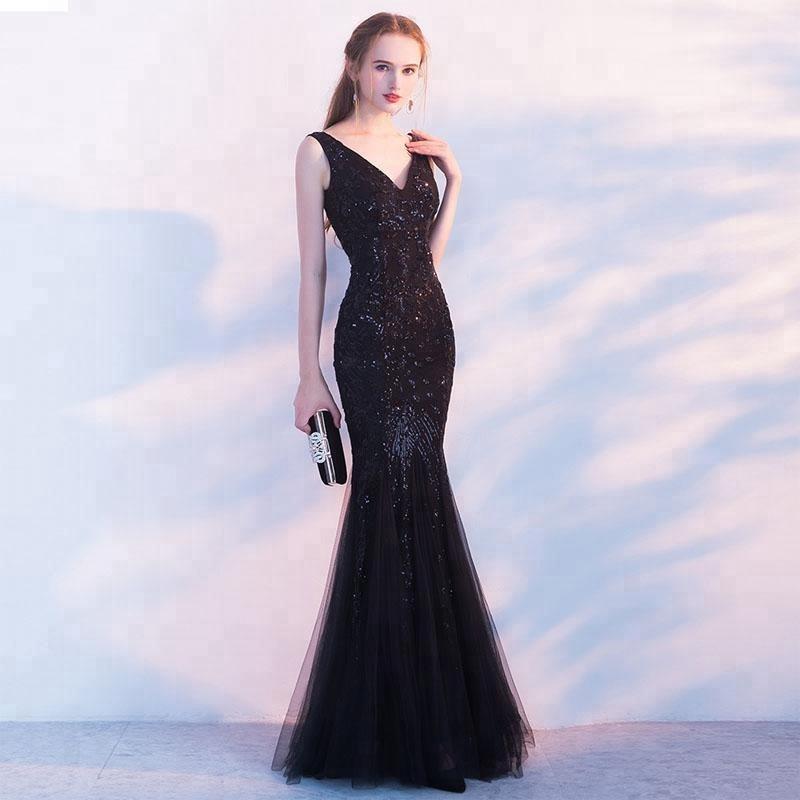 Vestidos fiesta alta costura online