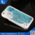 Wholesale new age products Easy to install and remove mobile phone plastic case