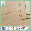 imitation wood flooring vinyl,plastic laminate flooring/wood grain vinyl floor