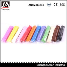 10g color air dry modeling clay