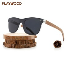 0d3afc43d6 Best Seller New Products 2019 Fashionable Lentes de sol Engraved Logo  Sunglasses Wood Customized Made Brand