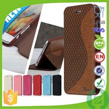 "new products leather phone case for lg 42"" color tft-lcd panel lc420euf"