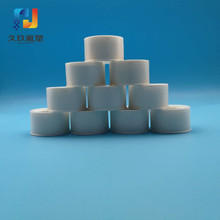 Brand new expanded ptfe sealant joints tape with adhesive for wholesales