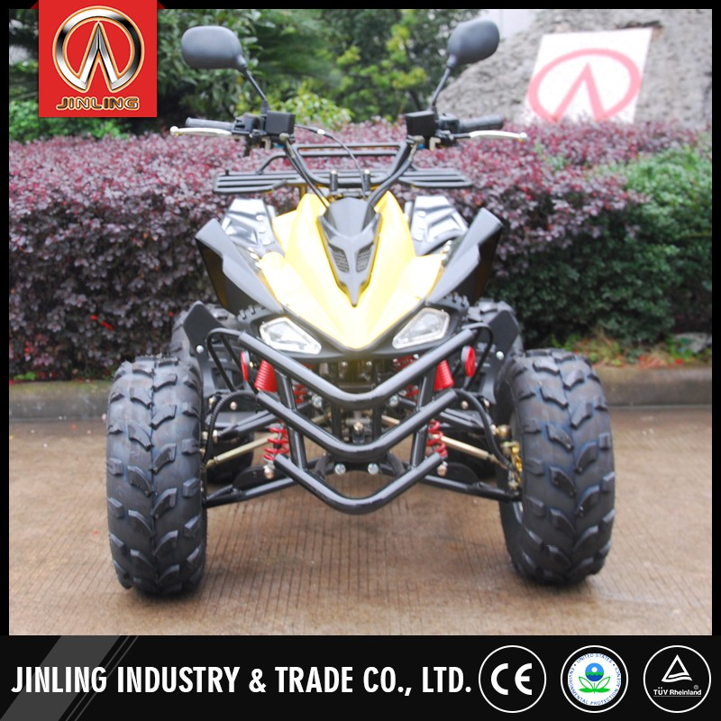 Hot selling used atv tires atv differential for wholesales