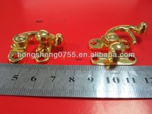Hot sale decorative cabinet locks from CHina manufacturer