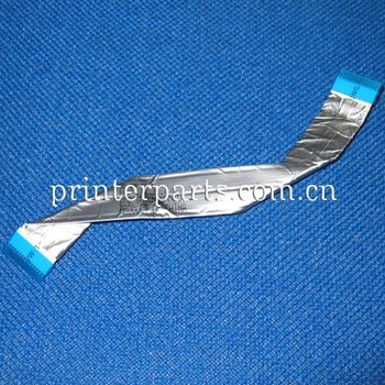 Q3948-60144 Flat flexible cable (FFC) assembly for HP Color LaserJet 2820/2840 All-in-One