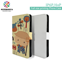 Wholesale Alibaba 3D Soft Sublimation Silicone Phone Case,Best Selling Lady Mobile Phone Case