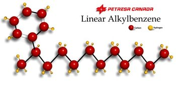 Linear Alkyl Benzene --- LAB
