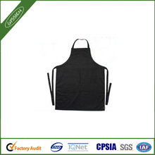 Cheap wholesale promotional plain decorate custom made aprons