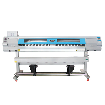 audley low cost performance wall sticker printing machine adl-s7000
