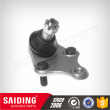 Auto Small Ball Joint for Toyota Corolla 2007-2014 43330-09650