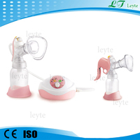 LTS300AM milk nipple breast pump prices