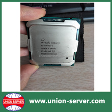 for Intel Xeon Processor E5-2696 v4 (55M Cache, 2.20 GHz) 95new
