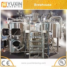 innovative designed brewhouse brewing craft for brewers