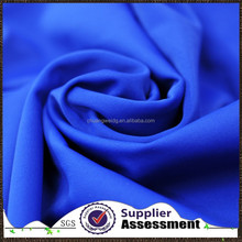 stretch lycra material fabric/ matte nylon lycra fabric