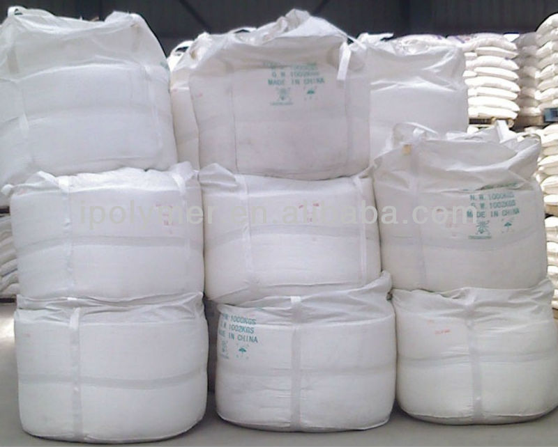 as washing powder 99.2% soda ash light