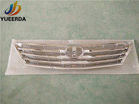 MANUFACTURY INNOVA GRILLE FOR INNOVA 2012/AUTO PART/INNOVA'12 CAR BODY PARTS