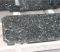 Home granite blue pearl