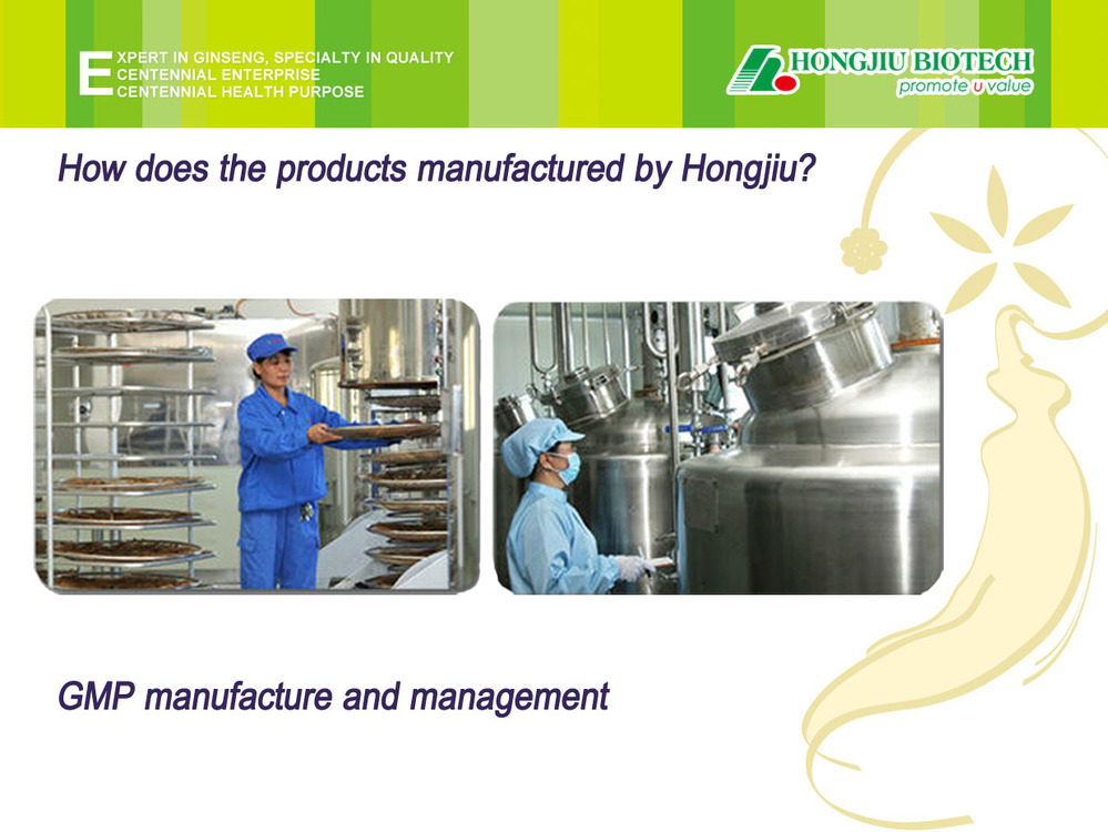 how is the products by hongjiu.jpg