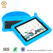 Chinese Manufacturer cheappest price bluetooth keyboard for iPad case