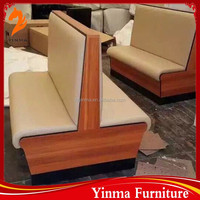 2016 Cheap Sale puff sofa
