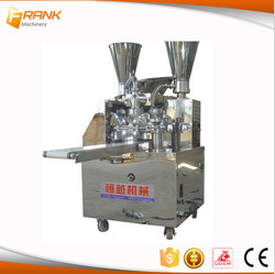 Direct fctory supply automatic steamed bun making machine with best price
