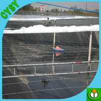 Mining use isolating film water proof membrane