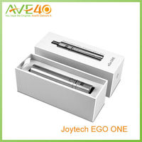 2015 Super vapor Joyetech ego one electronic cigarette kit