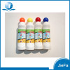 Customized Dabber,Color,Printing Bingo Dot Marker