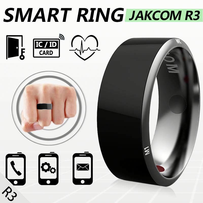 Jakcom R3 Smart Ring Consumer Electronics Mobile Phones Android Phone Without Camera Made In Japan Mobile Phone Redmi 3S 32Gb
