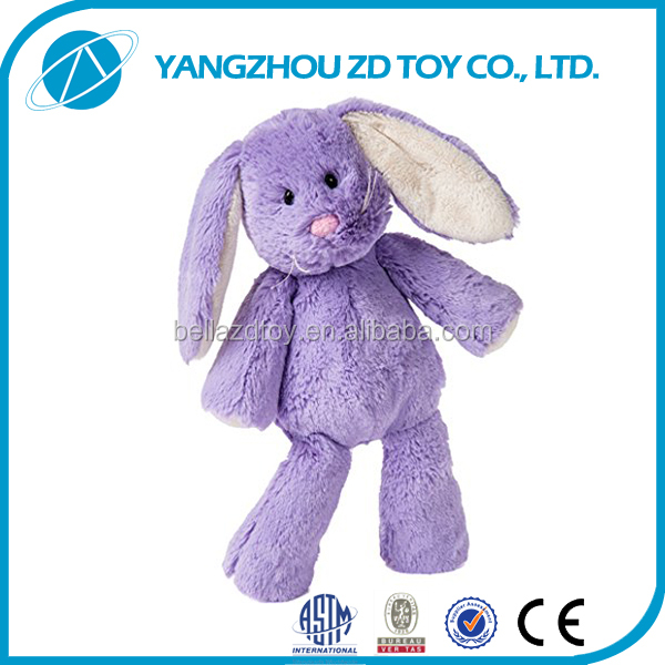high quality fashion new style wild plush baby toys 2015