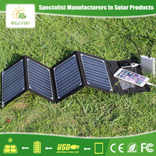 Best selling aging-resistant mini solar panels 12v