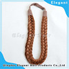 /product-detail/qingdao-elegant-hair-hotsale-large-size-synthetic-hair-braid-fake-braids-60077390229.html