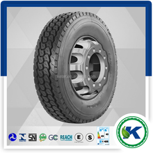 tires truck r22.5 tires with inmetro tires 1400r24