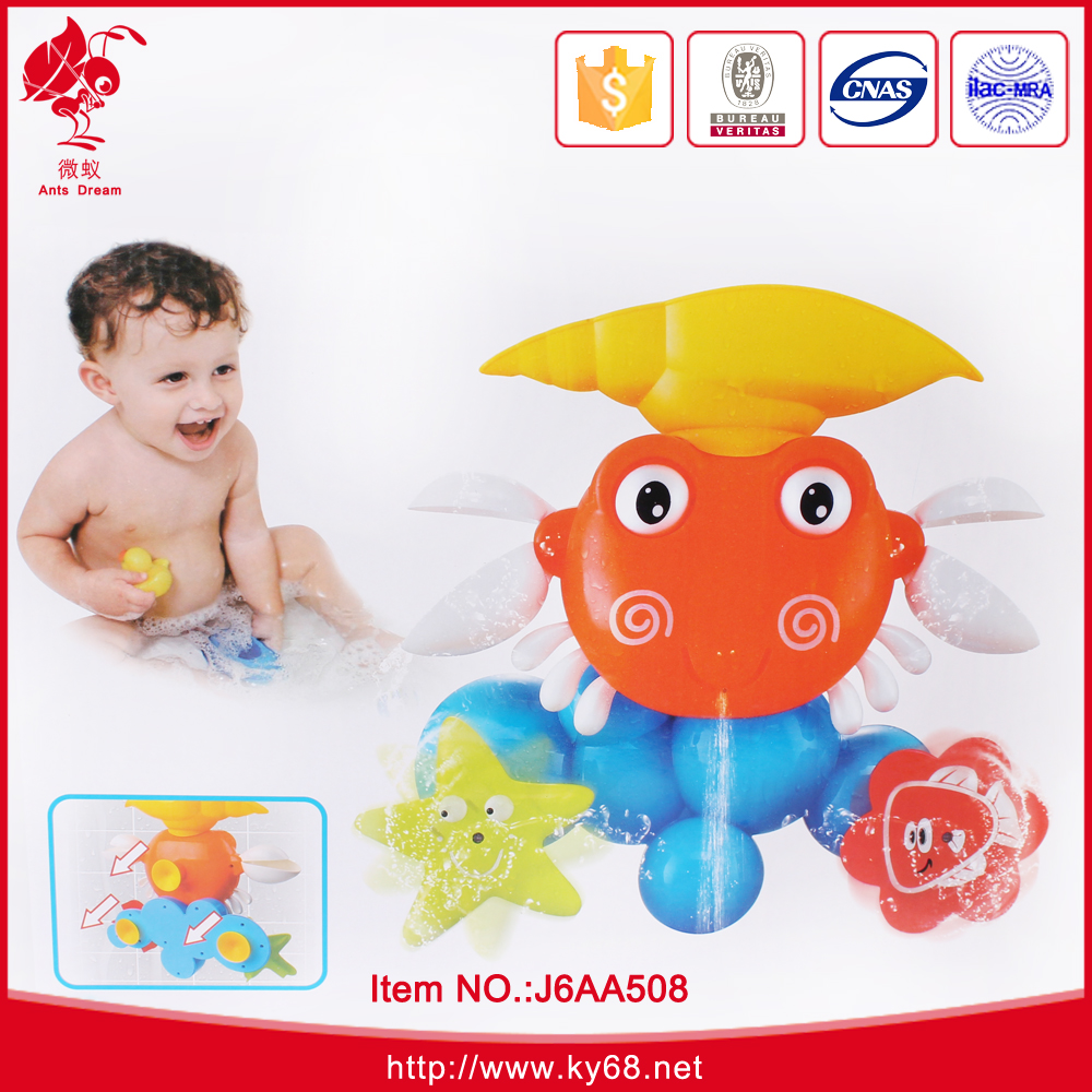 Wholesale bath toys for kids - Online Buy Best bath toys for kids ...