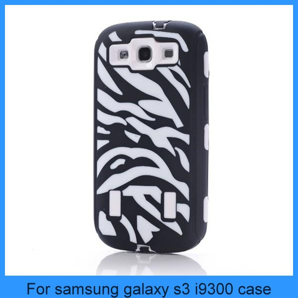 stylish case cover for samsung galaxy s3 i9300,back cover for samsung galaxy s3 i9300