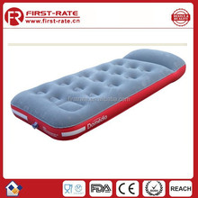 Good quality Air bed,matress bed.pvc inflatable pvc matress