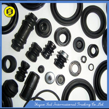 China professional ODM type modeling urethane mold rubber
