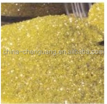 china industrial diamond dust