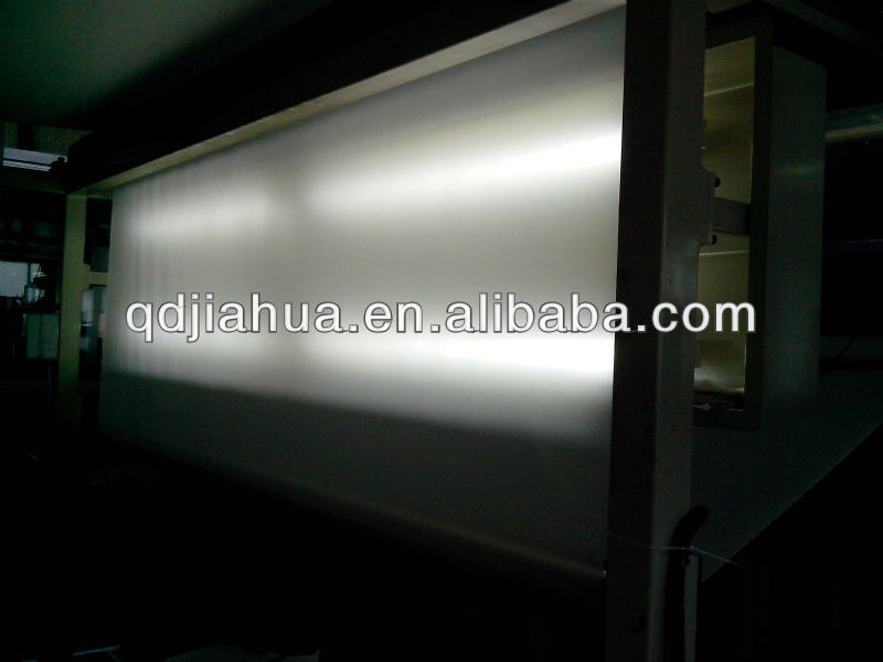solar pvb film glass solutions